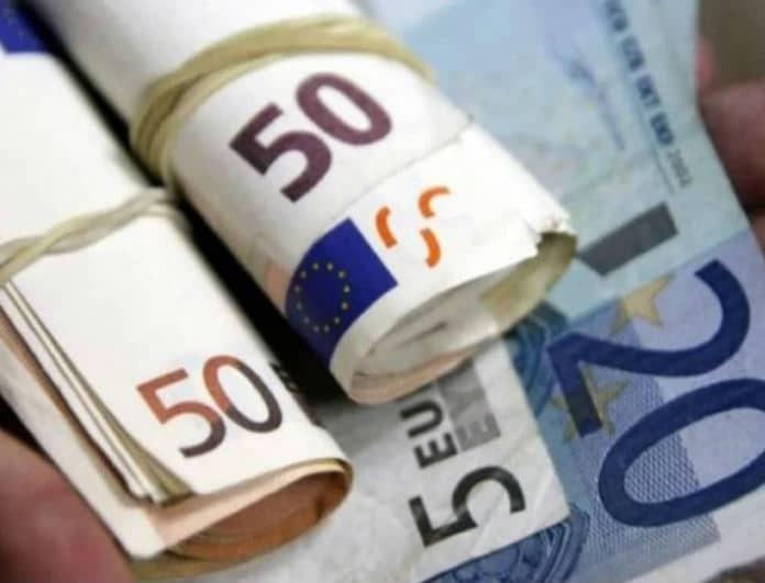 Σας αφορά όλους! Αυτό το επίδομα αυξάνεται και πάει στα 2.000 ευρώ!