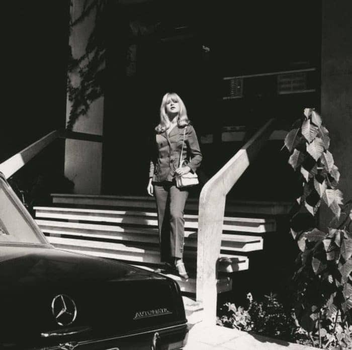 Αλίκη Βουγιουκλάκη: Ξεψύχησε πριν χαρεί το νέο της διαμέρισμα! Δείτε φωτογραφίες από μέσα!