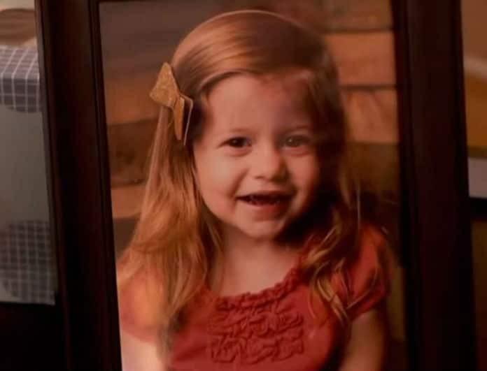 Οικογενειακή τραγωδία: Σκότωσε την 6χρονη κόρη του... κατά λάθος!