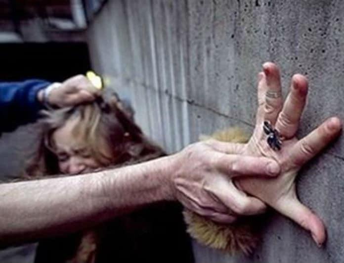Σοκ στην Ρόδο: Βίασαν κι άλλη 19χρονη! Τι αναφέρει ο ιατροδικαστής!