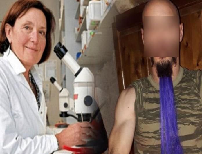 Δολοφονία Αμερικανίδας βιολόγου στην Κρήτη: Τι ζητάει η οικογένειά της; Σήμερα στον ανακριτή ο δράστης!