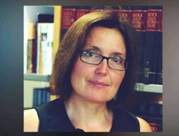 Δολοφονία βιολόγου στην Κρήτη: Μαρτυρίες σοκ! «Μυρίζαμε το πτώμα»! (Βίντεο)