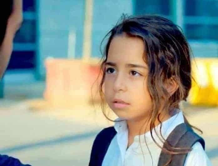 Η κόρη μου: Εξελίξεις-φωτιά στο σημερινό επεισόδιο (24/7)! Ο πραγματικός λόγος που η Οϊκιού είπε στο δικαστήριο ότι θέλει να μείνει με τη μητέρα της!