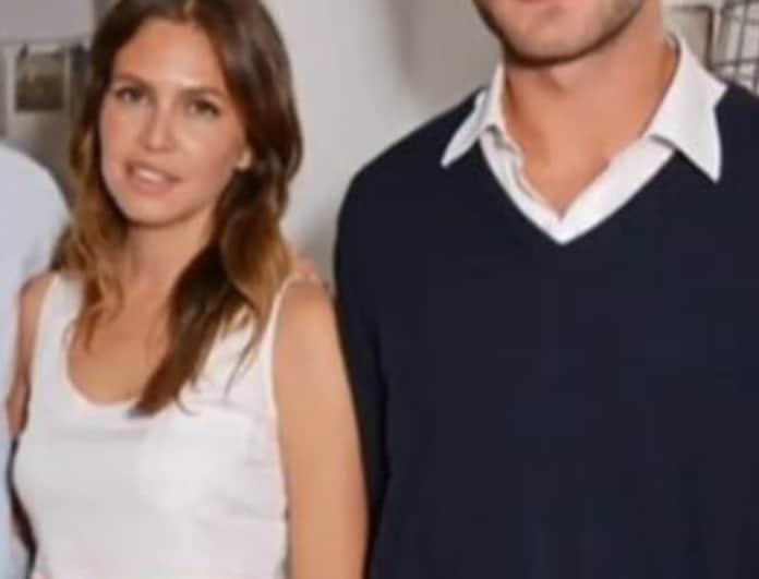 Γάμος-βόμβα για Έλληνα κληρονόμο! Παντρεύεται την πρώην του Αμπράμοβιτς! (Βίντεο)