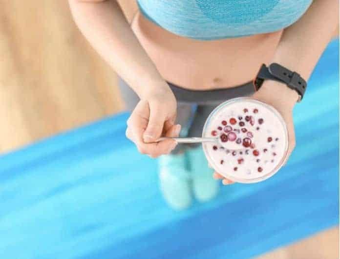 H super χημική δίαιτα: Χάστε 7 κιλά σε 7 μέρες!