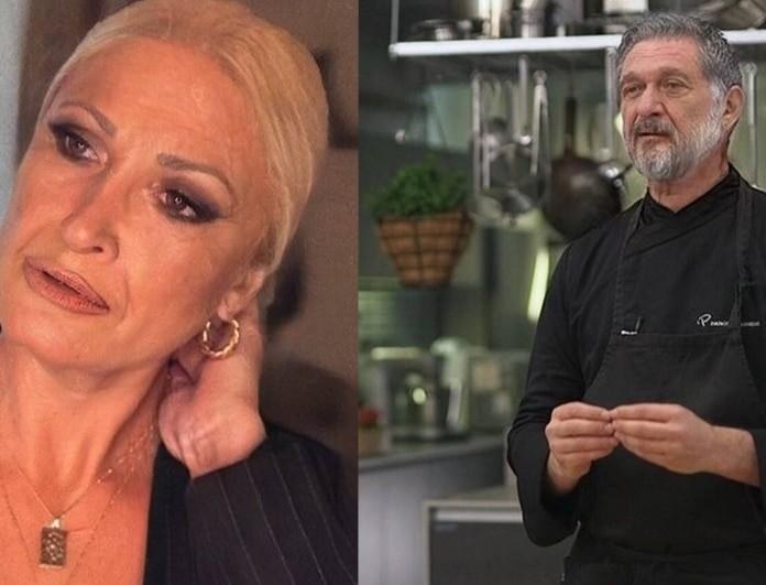 Οι 11+1 διάσημοι Έλληνες στα βαθιά γεράματα! Θα πάθετε πλάκα με τον Σάκη Ρουβά και τη Φαίη Σκορδά!