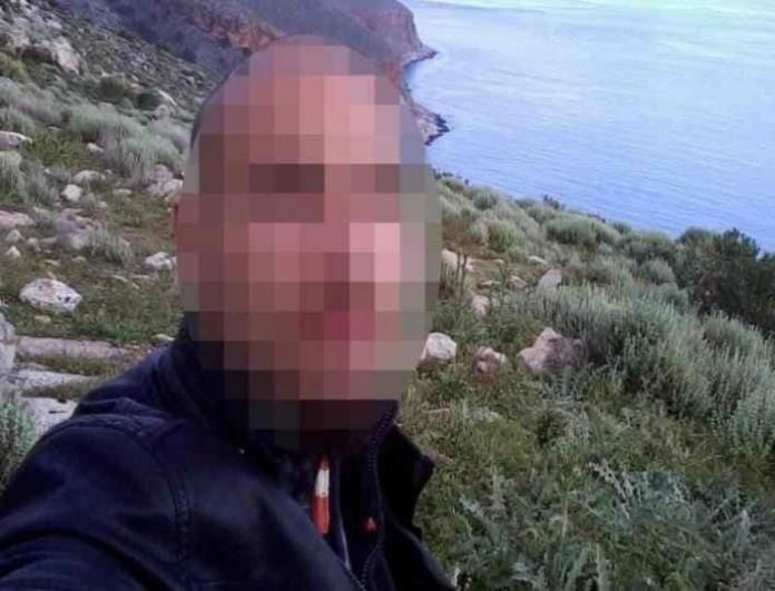 Αποτρόπαιο! Τι έκανε ο 27χρονος δολοφόνος στην βιολόγο πριν την σκοτώσει;