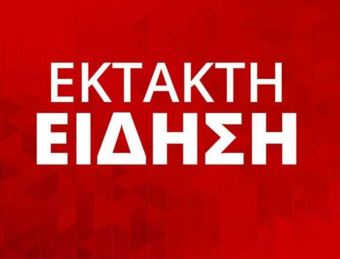 Σεισμός Αθήνα: Τα μέτρα προστασίας που συνιστούν οι σεισμολόγοι! Μεγάλη προσοχή!