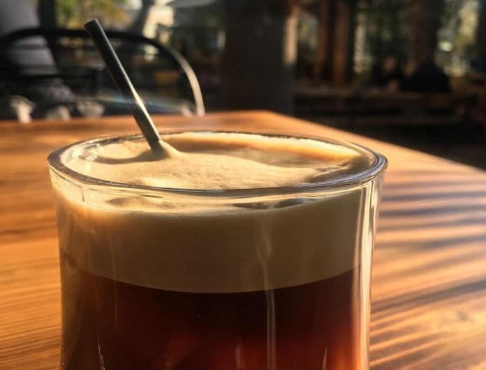 Προσοχή! Δεν πρέπει να πίνεις καφέ πριν τις 09:30 το πρωί! Κινδυνεύεις από...