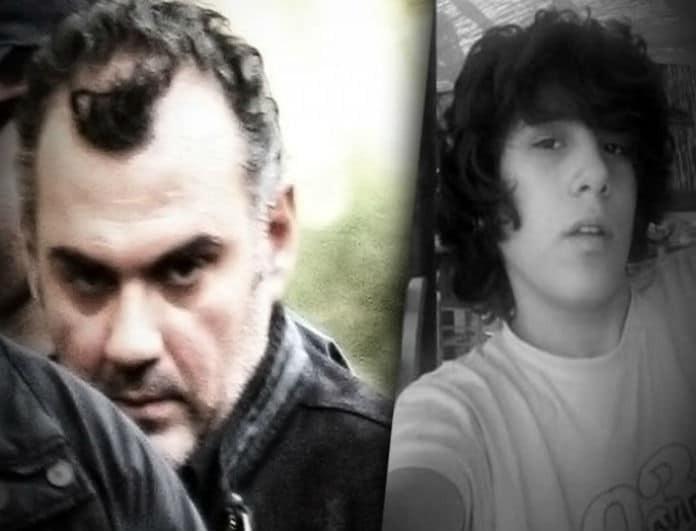 Αλέξανδρος Γρηγορόπουλος: Εκτός φυλακής ο Κορκονέας - Συγκέντρωση διαμαρτυρίας στα Εξάρχεια!