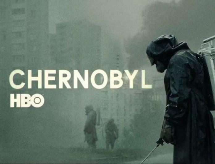 Ήρωας που είχε ζήσει το Τσέρνομπιλ αυτοκτόνησε μόλις είδε την ομώνυμη σειρά!