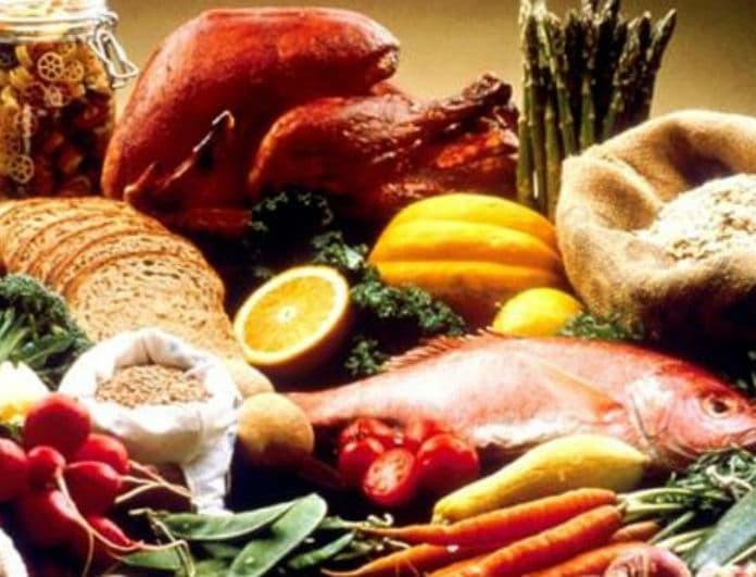 Μεγάλη προσοχή! Αυτά είναι τα πιο καρκινογόνα τρόφιμα και τα τρώμε όλοι!