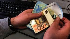 Κοινωνικό εισόδημα αλληλεγγύης: Πότε θα δείτε τα χρήματα στους λογαριασμούς σας;