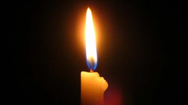 Σοκ: Πέθανε Έλληνας δημοσιογράφος!