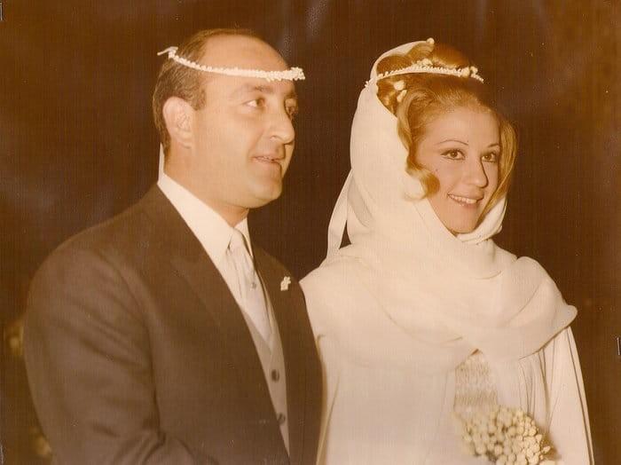 Η Ζωή Λάσκαρη πριν τις πλαστικές! Με ποια κόρη της ήταν δίδυμη; Κουτουμάνου ή Λυκουρέζου;