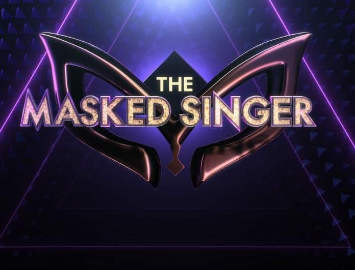 «The masked singer»: Ο νέος διαγωνισμός μεταμφιέσεων που έρχεται για πρώτη φορά στην Ελλάδα!