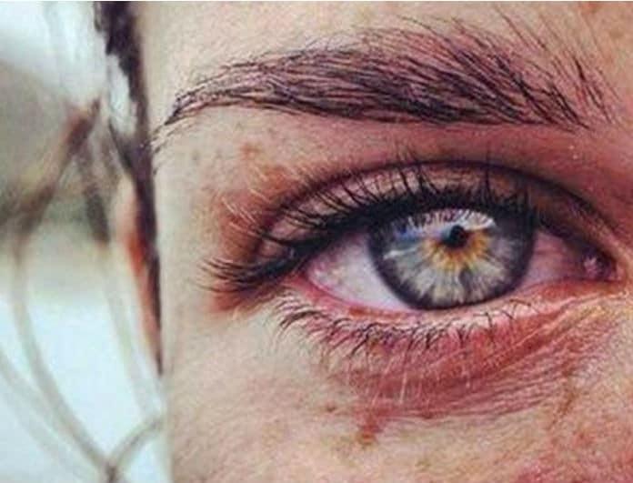 Κάνε τώρα το test και μάθε τι λένε τα μάτια σου για την προηγούμενη ζωή σου!