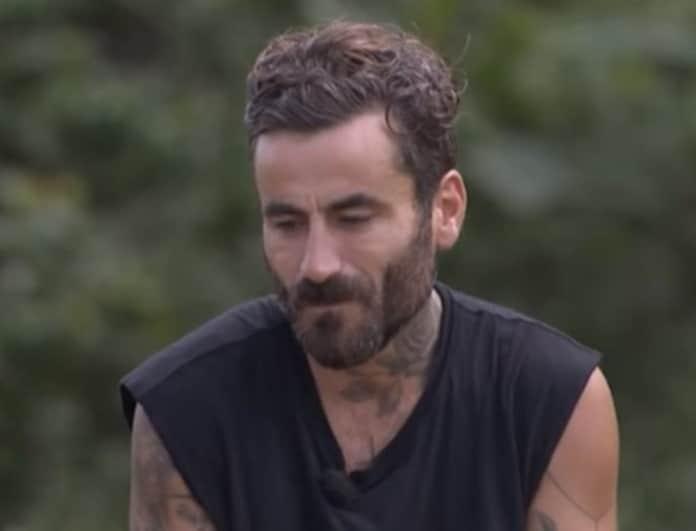 Γιώργος Μαυρίδης: Το ατύχημα που σόκαρε! Τι συνέβη; (Βίντεο)