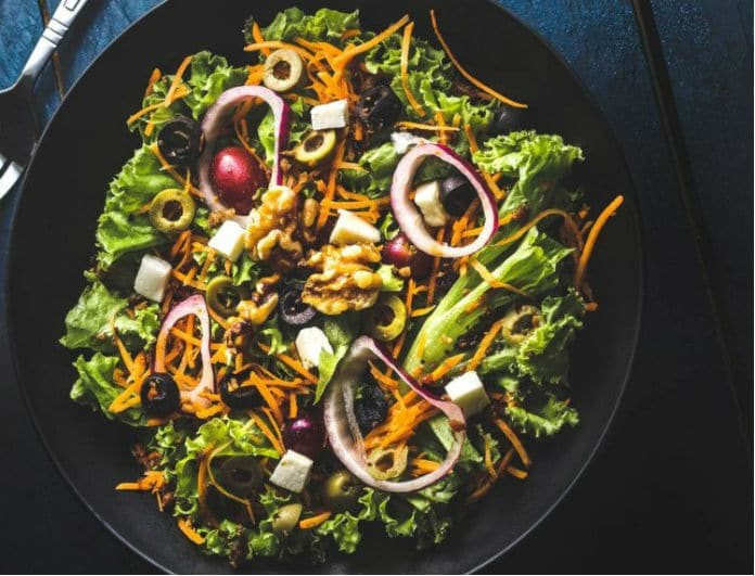 Δίαιτα optavia! Το νέο διατροφικό trend που υπόσχεται γρήγορη απώλεια βάρους!