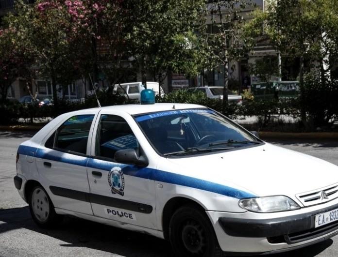 Κρήτη: Σοκ με τα ευρήματα στο δωμάτιο του δολοφονημένου Γάλλου!
