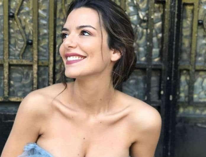 Νικολέττα Ράλλη: Η δημόσια έκκληση της παρουσιάστριας! Τι ζητάει;