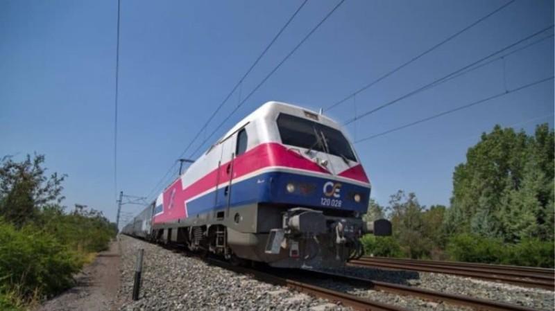 Τραγωδία στην Ξάνθη: Τον παρέσυρε τρένο και σκοτώθηκε!