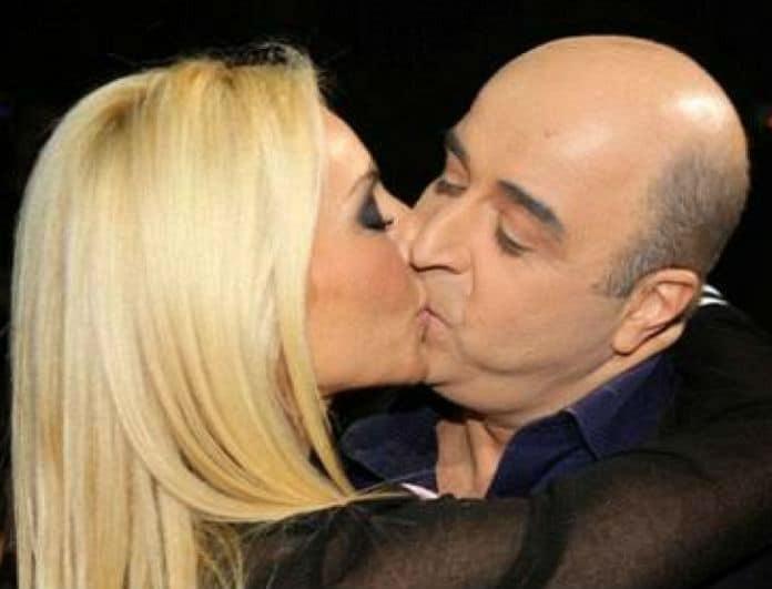 Έλενα Τσαβαλιά: Αυτός είναι ο άντρας που παράτησε για τα μάτια του Σεφερλή! Ο άγνωστος γάμος της...