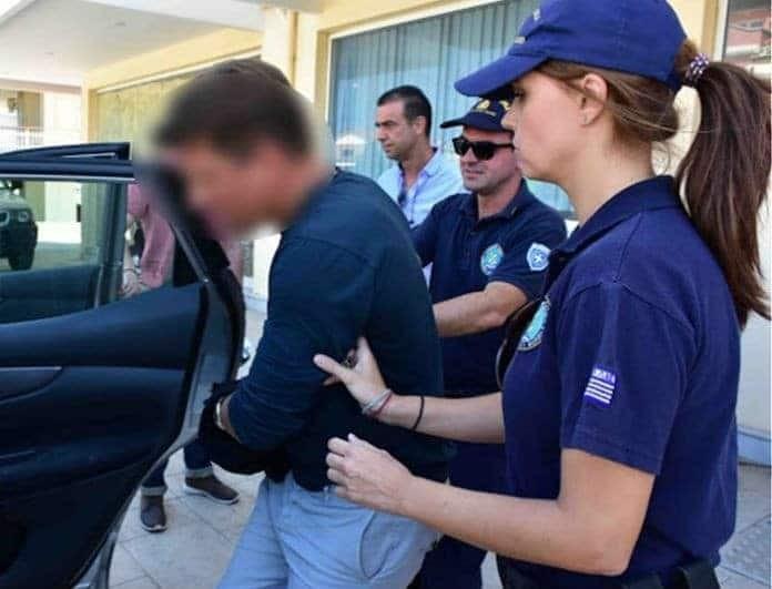 Πόρτο Χέλι: Ραγδαίες εξελίξεις με τον χειριστή του ταχύπλου! Γάλλος κροίσος με περιουσία 33 δισ!