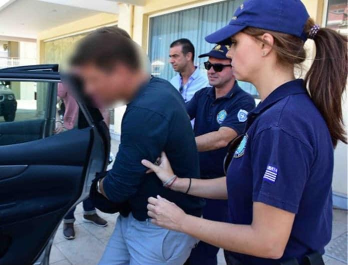 Τραγωδία στο Πόρτο Χέλι! Μαρτυρία που «καίει» τον χειριστή του ταχύπλοου!
