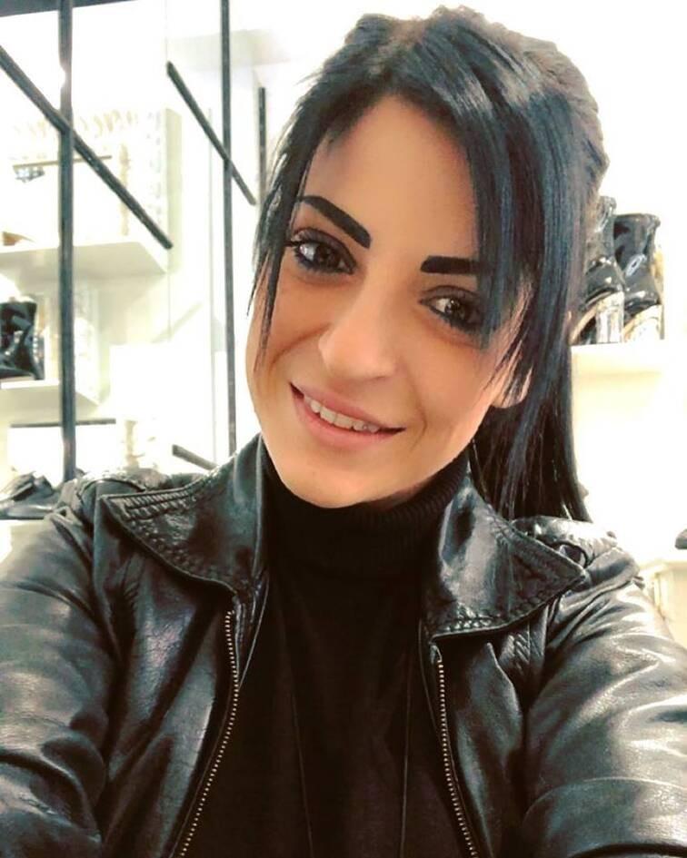Κρήτη: Νεκρή σε τροχαίο η 32χρονη Κάλλια - Πολύ σκληρές εικόνες!