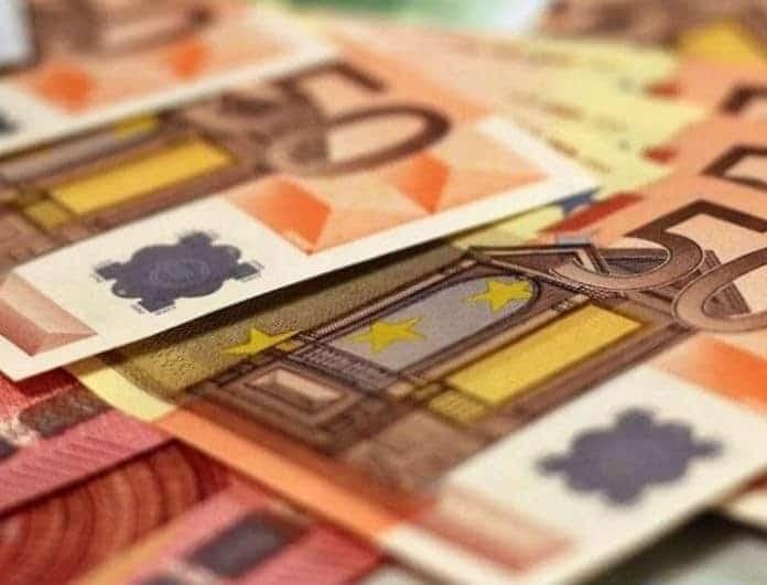 Επίδομα - ανάσα:  500 έως 800 ευρώ στις τσέπες σας!
