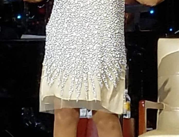 «Βόμβα» με την κληρονομία πασίγνωστης τραγουδίστριας! Πού αφήνει όλα τα λεφτά της;