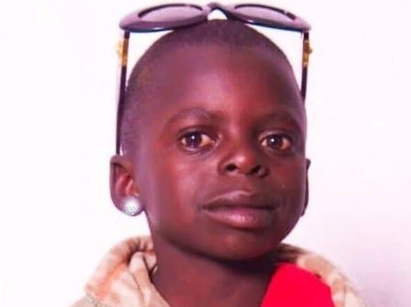 Νεκρός 6χρονος Youtuber