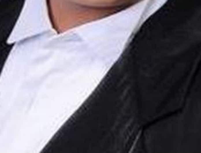 Γνωστός Έλληνας τραγουδιστής έπεσε θύμα χάκερ! Του αφαίρεσαν μεγάλο χρηματικό ποσό!