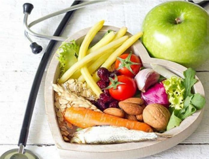 Προσοχή! Πως η διατροφή σου επηρεάζει τα ούρα και το χρώμα τους!