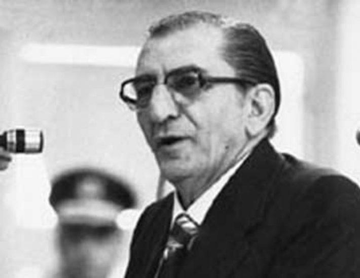 Αυτό είναι το μυστήριο της δολοφονίας του Έλληνα εκδότη που δεν κατάλαβε κανείς!