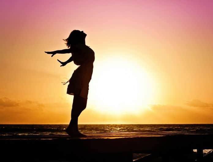 Αυτά είναι τα 5 πράγματα για τα οποία μετανιώνουμε περισσότερο στην ζωή μας!