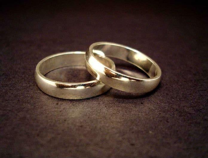 ραντεβού με ξαδέρφια μέσω του γάμου μέτσα
