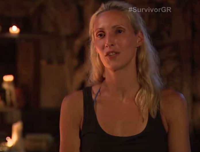 Survivor: Θυμάστε την παίκτρια της φωτογραφίας; Σήμερα δεν θα την αναγνώριζε ούτε ο Σάκης Τανιμανίδης!