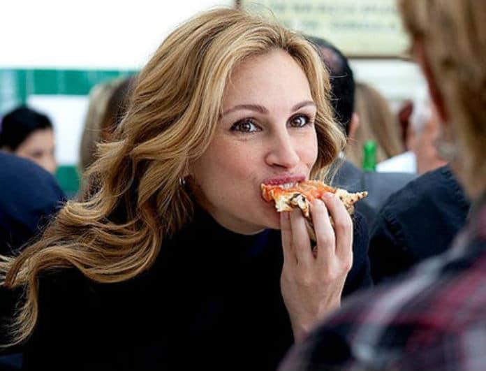Μεγάλη προσοχή! Αυτές οι δίαιτες των διασήμων κάνουν κακό στην υγεία μας!