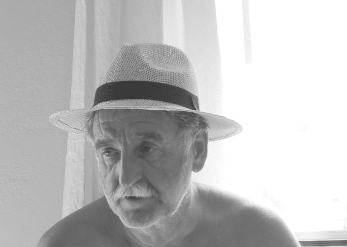 Θρήνος! Πέθανε Έλληνας δημοσιογράφος!