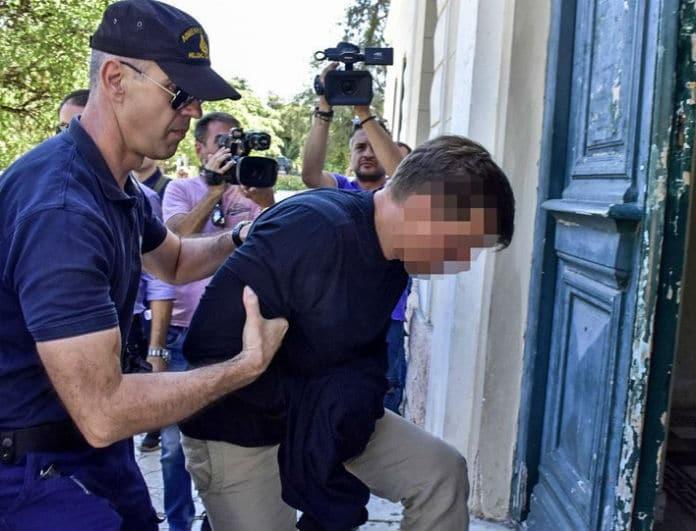 Τραγωδία στο Πόρτο Χέλι: Η απόφαση του εισαγγελέα για τον χειριστή! Έσκασε τώρα!