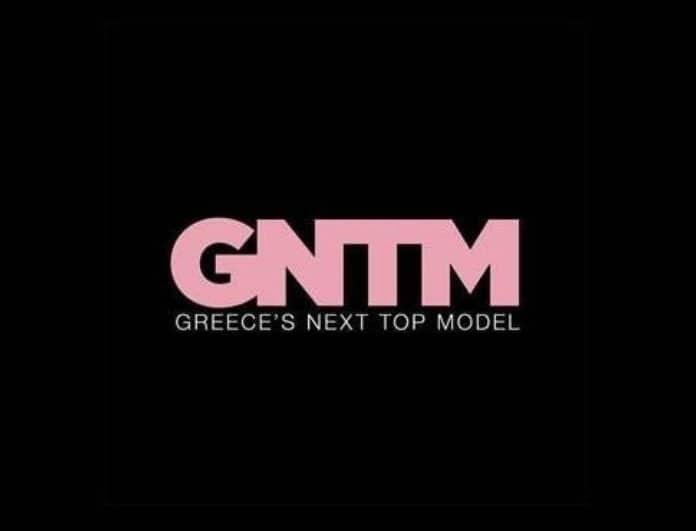 GNTM 2: Η κουκλάρα σύντροφος γνωστού ηθοποιού μπήκε στο ριάλιτι!