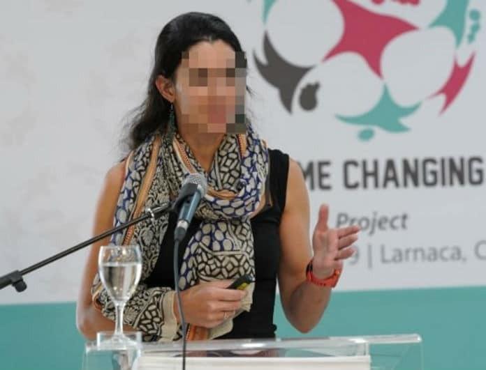 Ικαρία: Ραγδαίες εξελίξεις για την εξαφάνιση της 34χρονης!