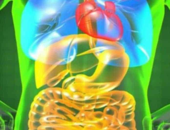 Αυτή είναι η πιο ύπουλη μορφή καρκίνου! Τα συμπτώματα που πρέπει να σε στείλουν κατευθείαν στον γιατρό!