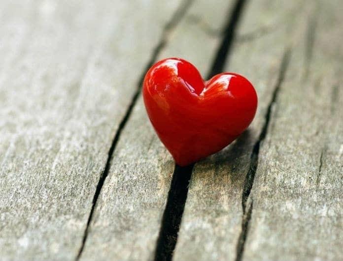 Κάνε το test και μάθε! Ποιο είναι το IQ της αγάπης σου;