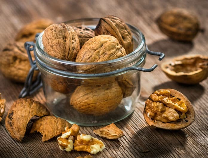 Αυτές τις 5 τροφές τις έχεις στην κουζίνα σου και είναι άκρως αντικαρκινικές!