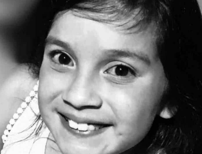 11χρονη έχασε τη ζωή της από οδοντόκρεμα! Το λάθος της μητέρας της, το κάνουμε σχεδόν όλοι!