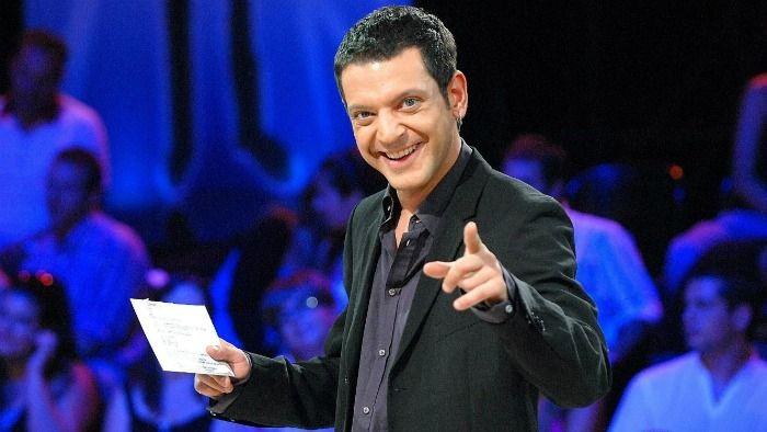 Γνωστοί Έλληνες παρουσιαστές που «χάθηκαν» από την τηλεόραση! Που βρίσκονται και τι κάνουν σήμερα;