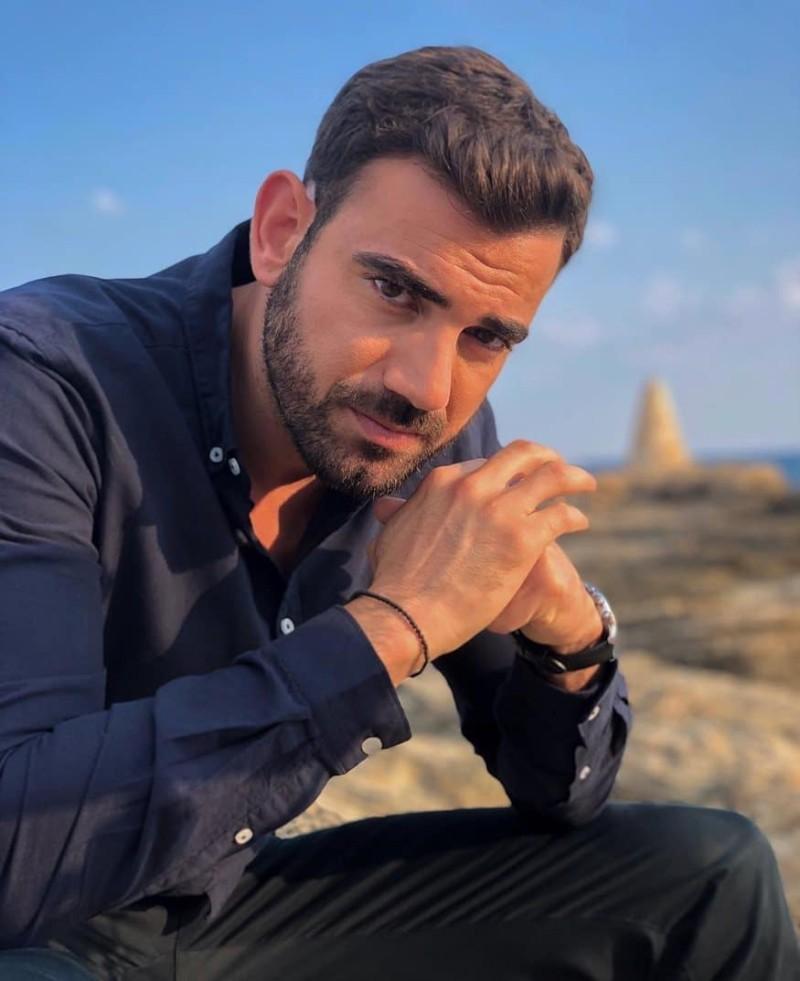 Συγκλονίζει γνωστός Έλληνας ηθοποιός